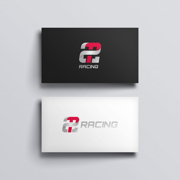 Gray Logo Design by Aquabomb26