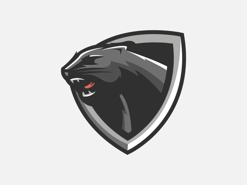 Wild Logo Design by Elevencreative