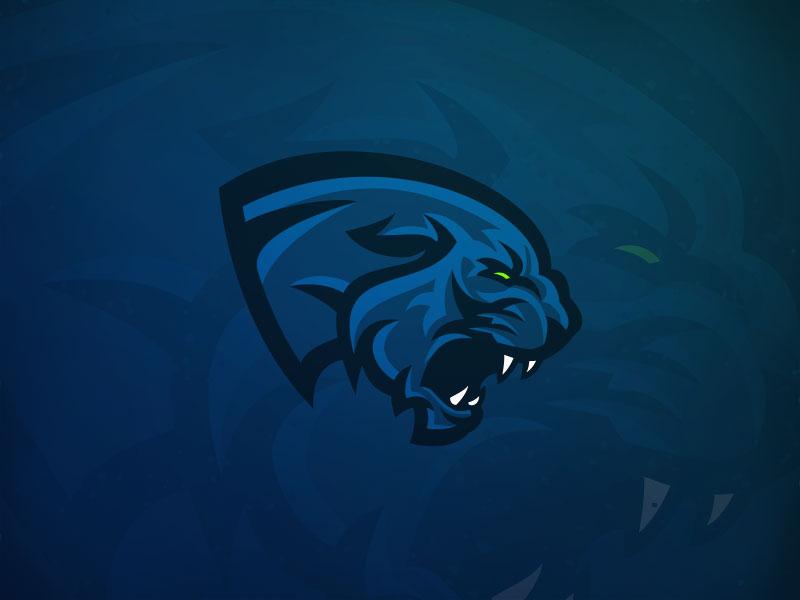 Roar Logo Design by Irvan Pratama