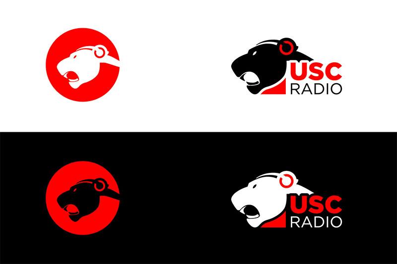Circle Logo Design by Incredibledesigners