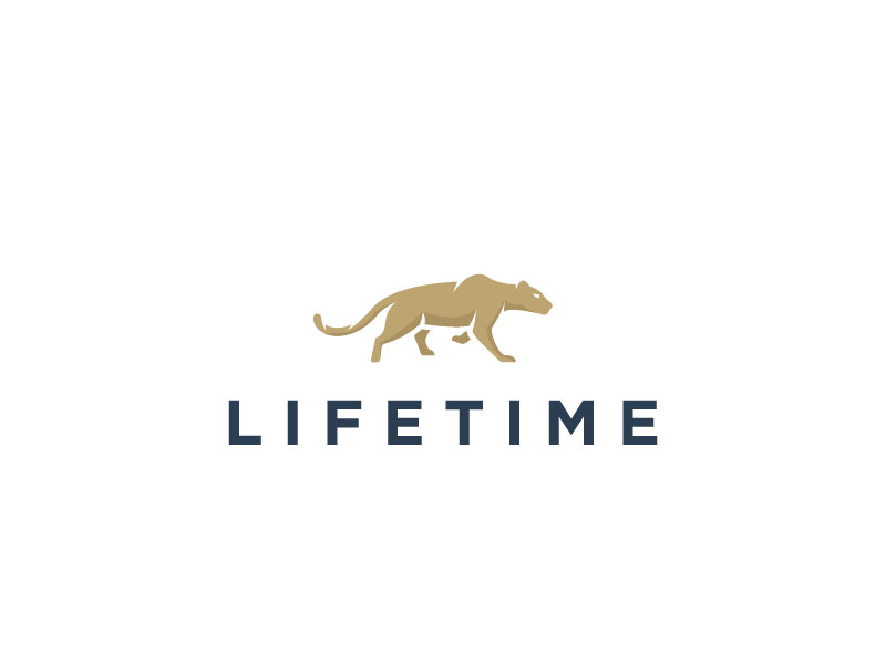 Bronze Logo Design by B3 Graphic
