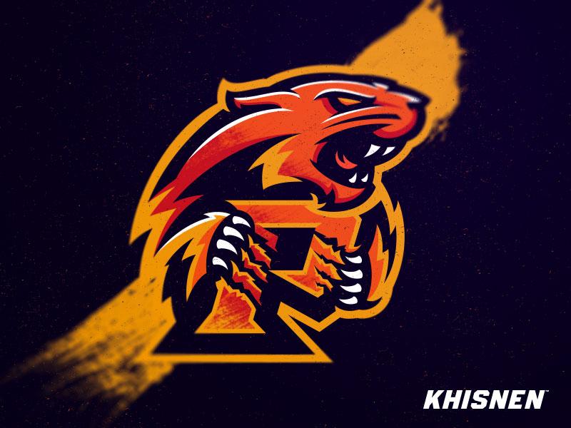 Blaze Logo Design by Khisnen Pauvaday