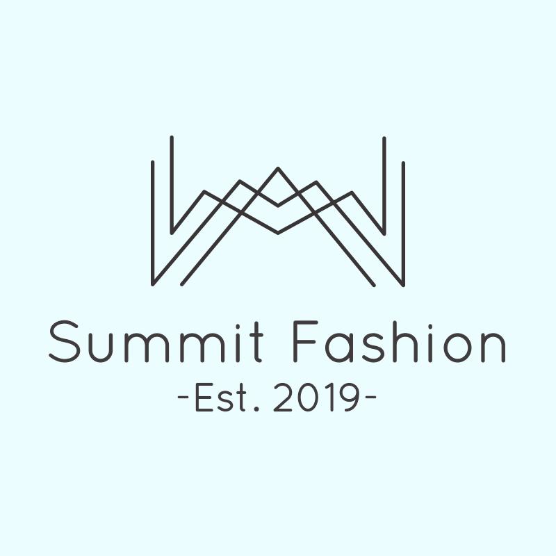 Fashion Summit Logo