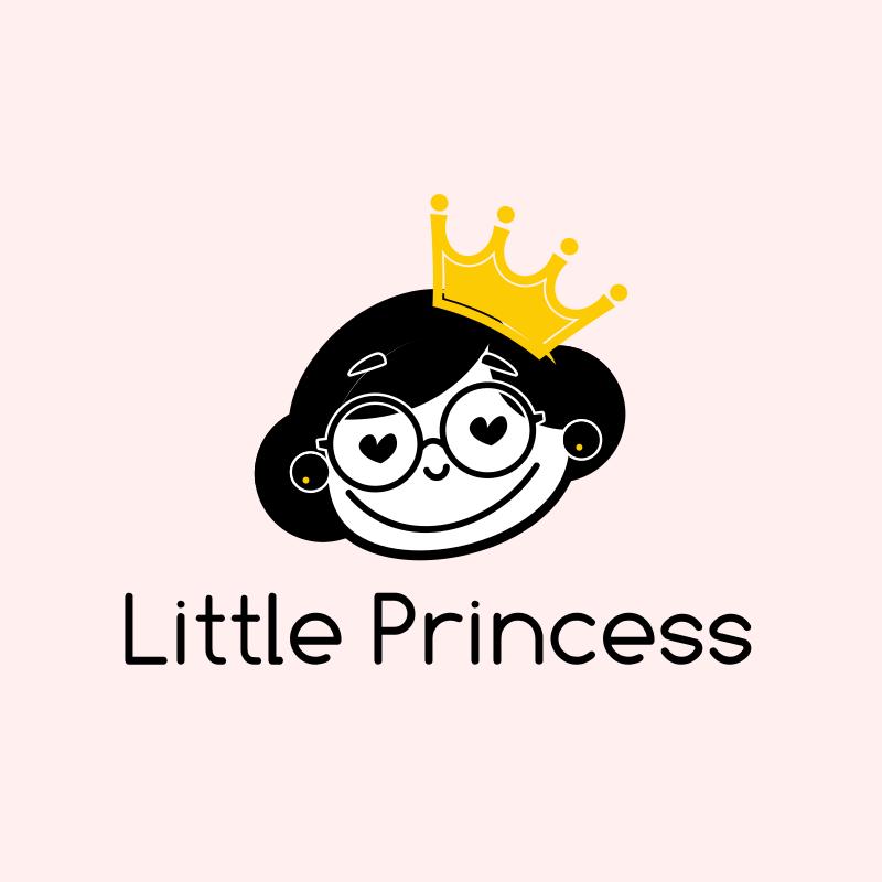 Little Princess logo