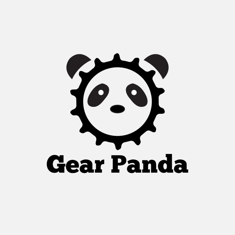 Gear Panda