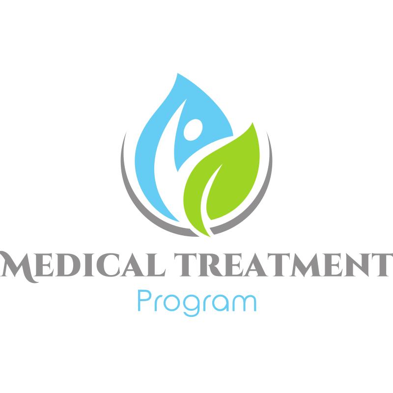 Medical Treatment Program logo