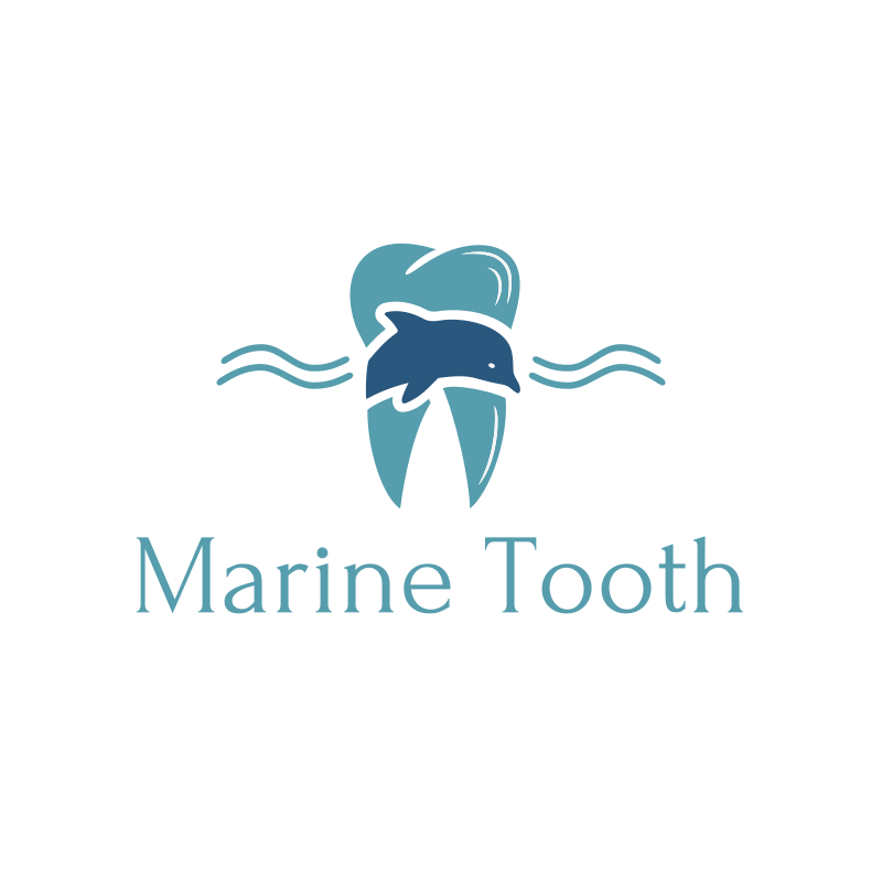 Marine and Tooth
