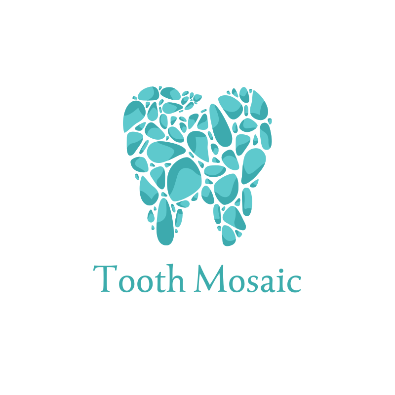 Tooth Mosaic