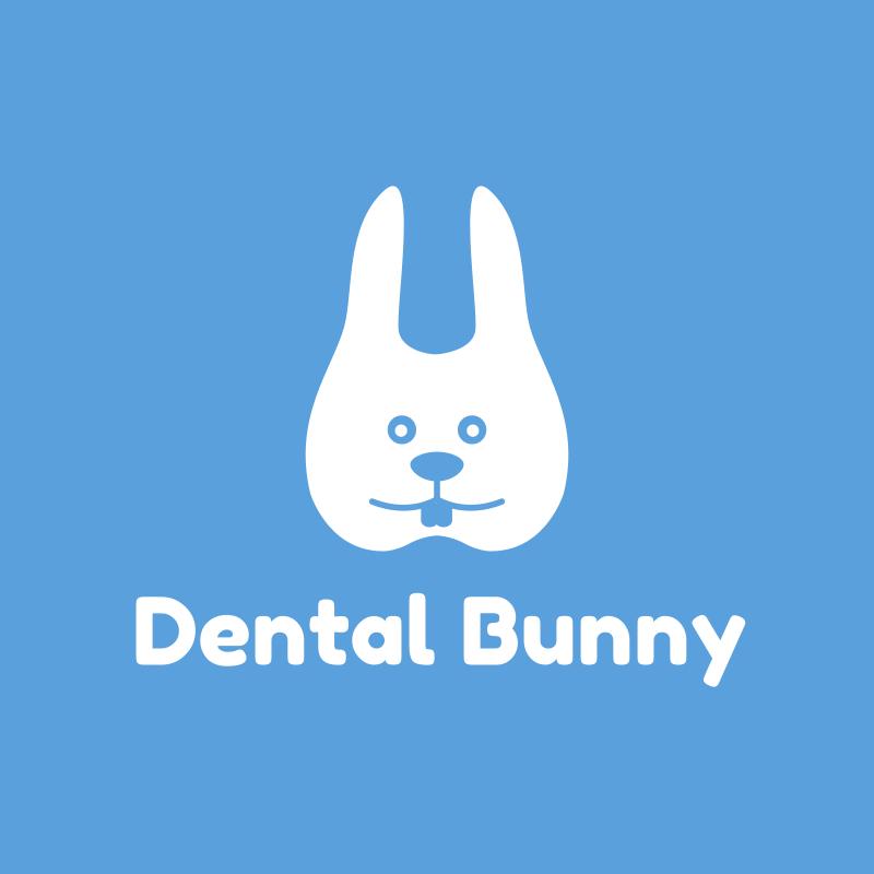Dental Bunny