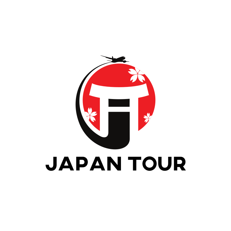 Japan Tour Logo