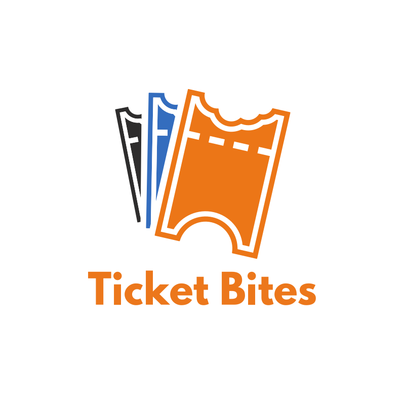 Ticket Bites