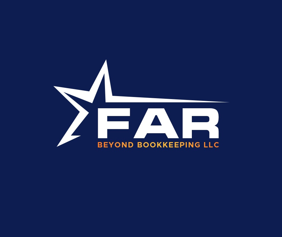 Far Consulting Logo Design by aminul islam615