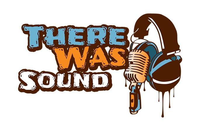 Headphone and Microphone Logo Design by Steven Bird 2
