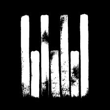 w&w Logo Design