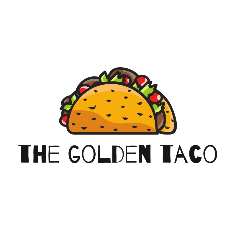 66 Unique Restaurant Logo Ideas Brandcrowd Blog