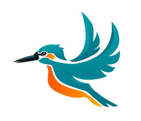 49 Beautiful Bird Logo Designs Brandcrowd Blog