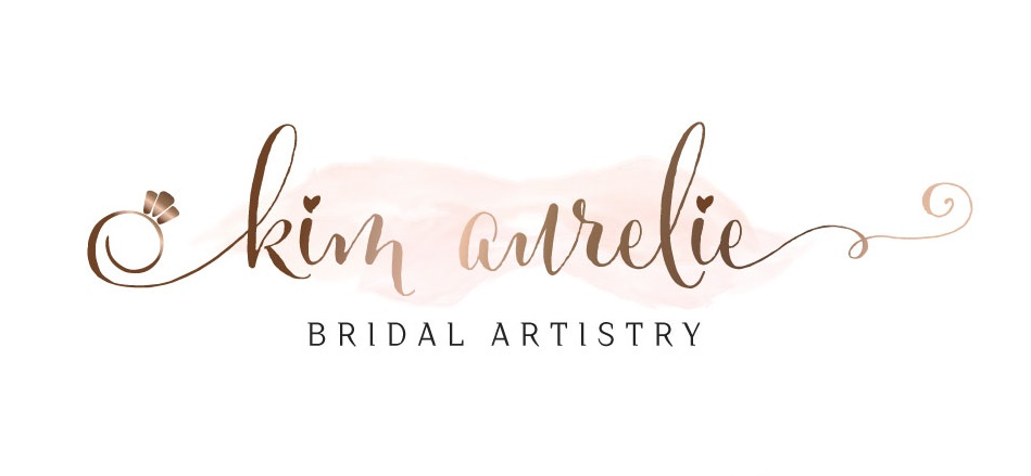 Signature Logo Design for a Bridal/Wedding Service Business by designstarla
