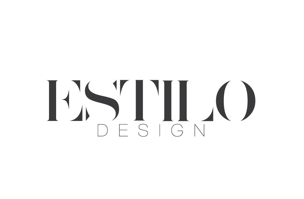 Estilo Design Logo Design by meygekon