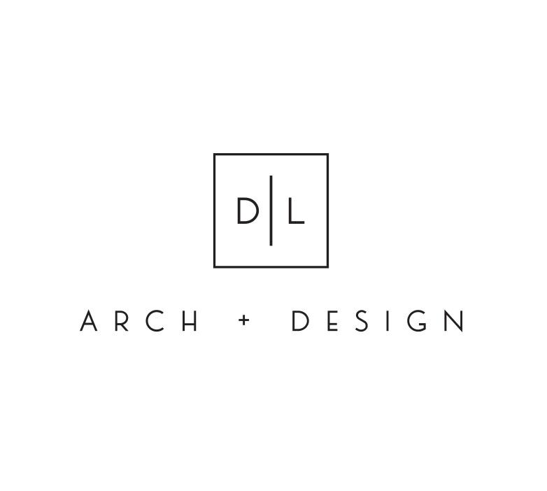 Arch + Design Logo Design by GLDesigns