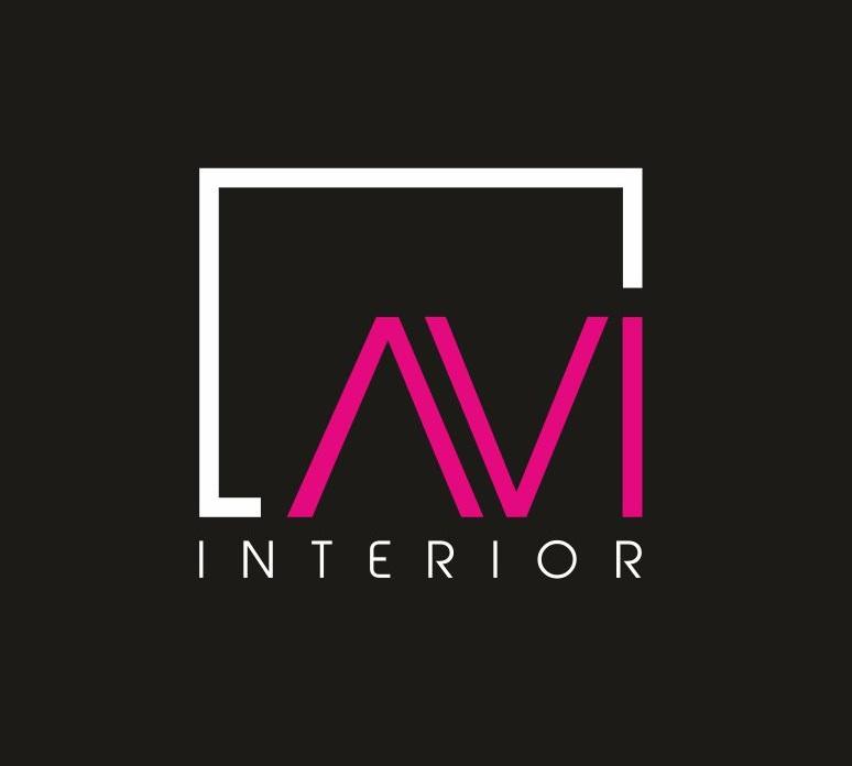 43 Interior Design Decoration Logos Brandcrowd Blog