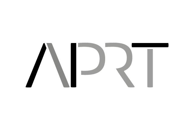 Aprt Fresh Minimalist Interior Design Company Logo Logo Design by lilila