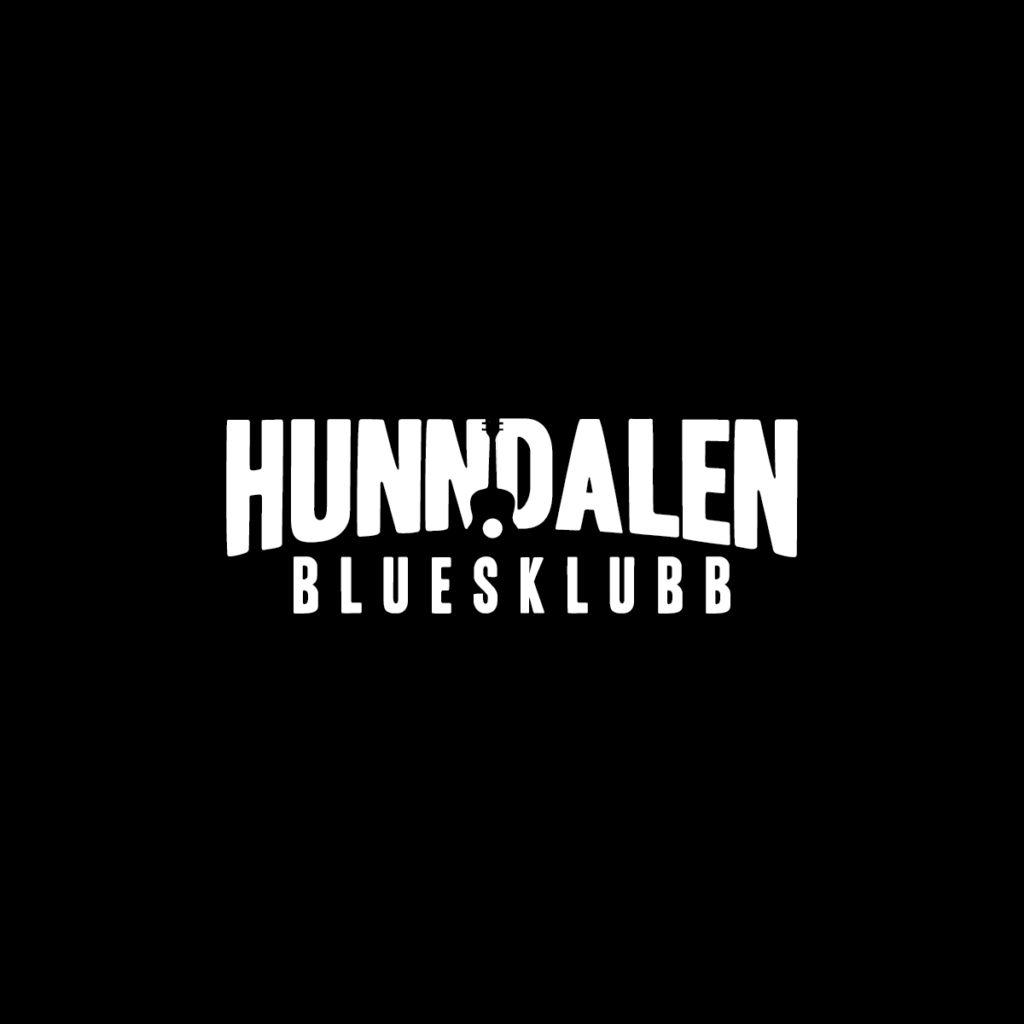 51 Bar & Nightclub Logo Design Ideas