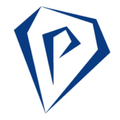 Petra Diamonds Logo Design