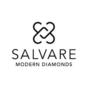 Salvare Logo Design by JohnM.