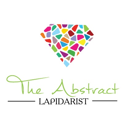 The Abstract Lapidarist Logo Design by selio