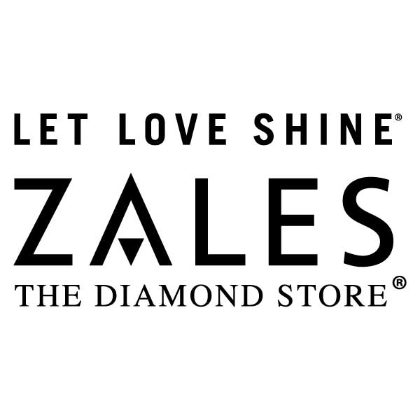 Zales Logo Design