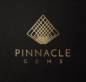 44 Sparkling Diamond Logo Designs