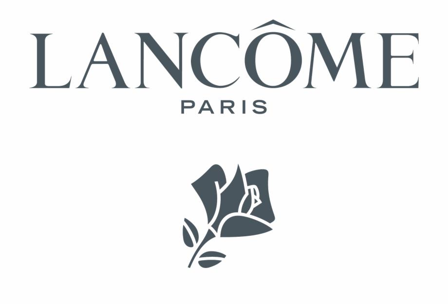 Lancôme Logo Design