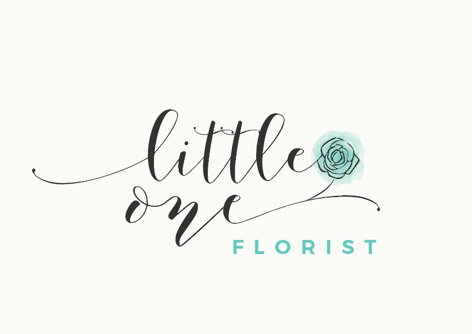 Elegant Logo Design by wonderland for a Preserved Flower Florist Shop