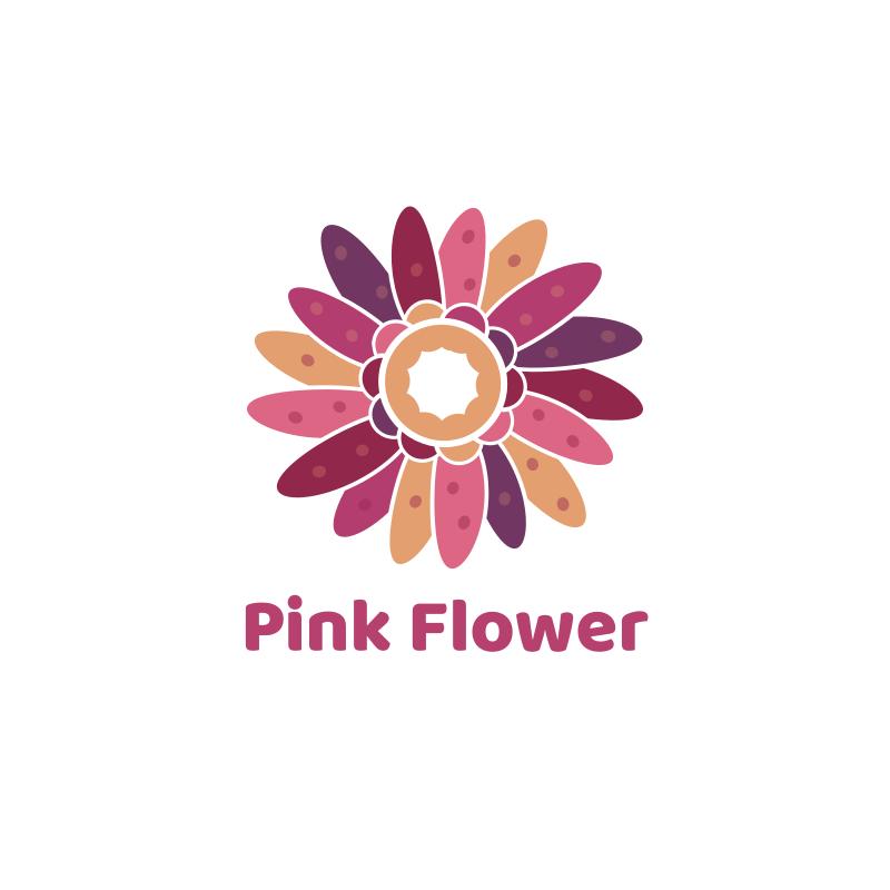 Elegant Creative Elegant Perfume Logo Design