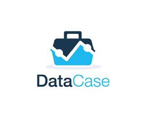 Briefcase Logo Design by Logotrail