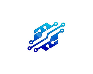 Chip Logo Design by User1562339772