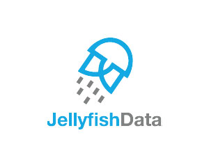 Pixels Logo Design by Simplepixelsl