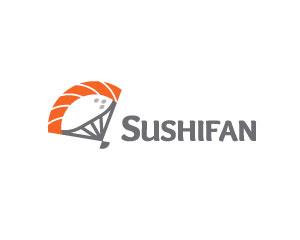 Fan Logo Design by Justlife