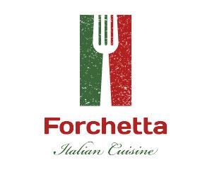 Italian Logo Design by Dalia