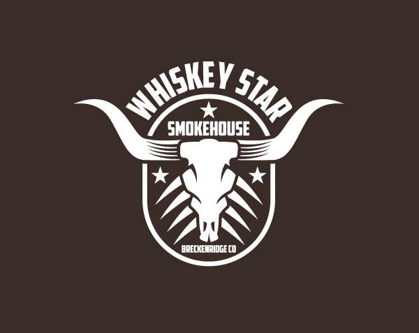 Skull Logo Design by Logo No 1