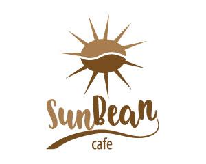 Sun Logo Design by Shctz