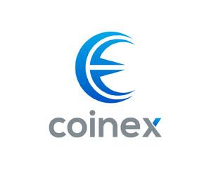Crypto Logo Design by Smg