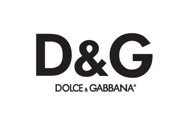 Dolce & Gabbana Logo  Design