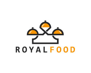 Food Logo Design by Shad