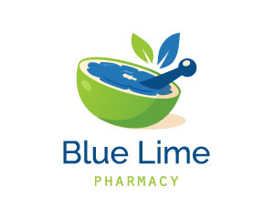 Lime Logo Design by Dalia