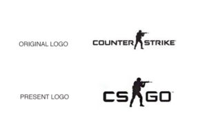 The Evolution Of Gaming Logos And How To Create A Winning Logo