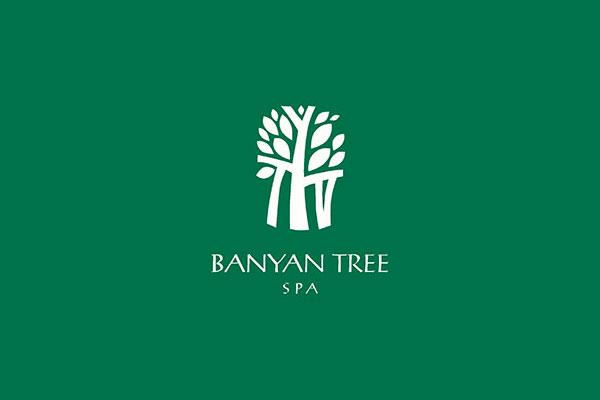 Banyan Tree Spa Design