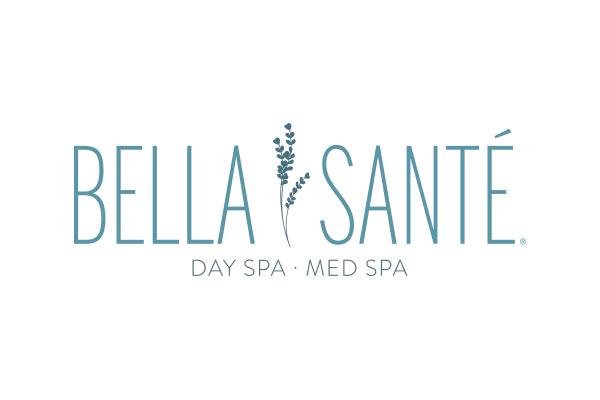 Bella Santé Design