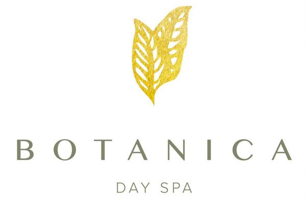 Botanica Day Spa  Design