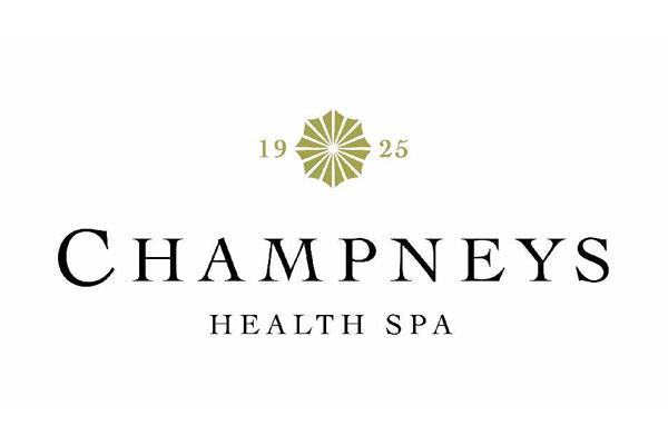 Champneys Design